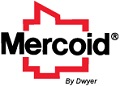 Mercoid logo