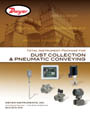 Dust Collection & Pneumatic Conveying Selection Guide (BC-DCPC)