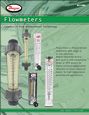 Flowmeters Selection Guide (BC-FMG)