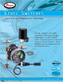 Level Switches Selection Guide (BC-LSG)