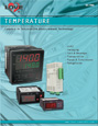 Temperature Selection Guide (BC-TSG)