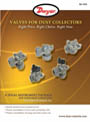 Valves for Dust Collectors Selection Guide (BC-VDC)