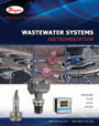 Wastewater Systems Selection Guide (BC-WWS)
