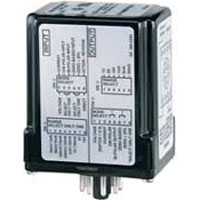 Model 4380 Process Signal Converter/Isolator