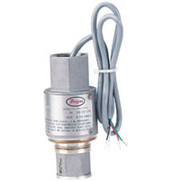 Series 636 Fixed Range Pressure Transmitter