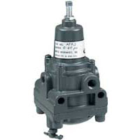 Series AFR Air Filter Regulator