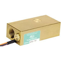 Series AFS Adjustable Flow Switch