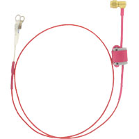 Series CAB Sensor Cable