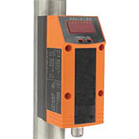 Series CAM Compressed Air Meter