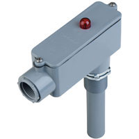 Model CLS1 Capacitance Level Switch