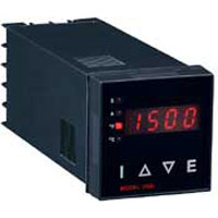 Series 1500 Temperature Controller