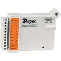 Series DL8 Process Data Logger