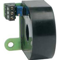 Series LTTJ Current Transformer