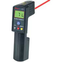 Model MIR1 Mini Infrared Thermometer