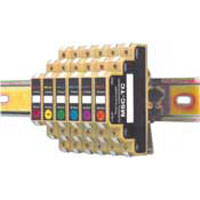 Series MSC Signal Conditioner