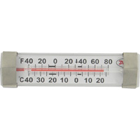 Model RFT Refrigerator-Freezer Thermometer