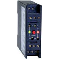 Series SC1 Process/Temperature Alarm Switch Module