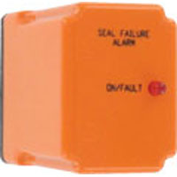 Series SLD Single Channel Leak Detection Relay