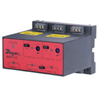 Series TDC Remote Flow Controller