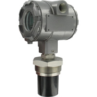 Series ULT Ultrasonic Level Transmitter
