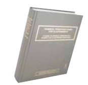 Chemical Resistance Guide for Elastomers III