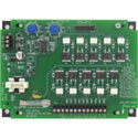 Series DCT500A Low Cost Timer Controller