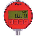Series DPG-000 Digital Pressure Gage