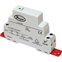 Series DSSR DIN/Panel Mountable Solid State Relay