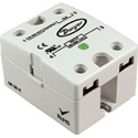 Series HSSR Hockey Puck Solid State Relay