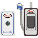 Series IDL Temperature/Process Data Logger