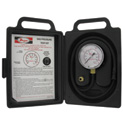 Model LPTK Gas Pressure Test Kit