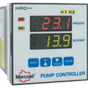 Series MPC Jr. Pump Controller