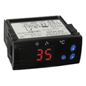 Series TSX Digital Temperature Switch