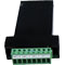 4 relay expansion module.