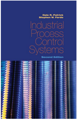 Industrial Process Control Systems